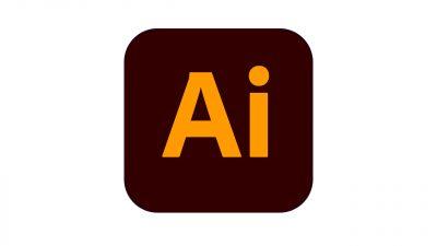 Adobe Illustrator 2020 Logos