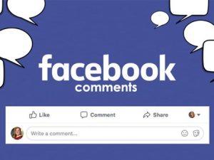 Facebook Chan Binh Luan 640 2