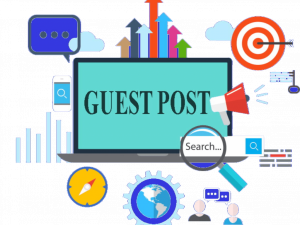Guest Post 1024x896 2