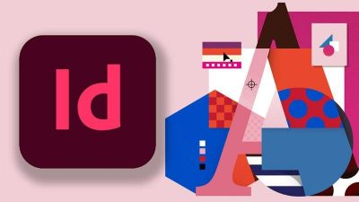 How Where To Get Adobe Indesign Thumb800 2
