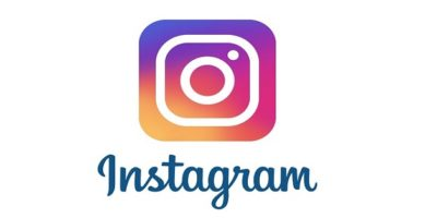 Tăng 300.000 lượt xem video trên Instagram