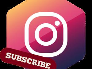 Instagram Sub