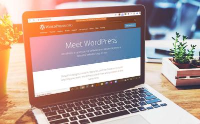 Nen Tang Thiet Ke Website Wordpress 2
