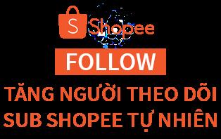 Shopeee 2