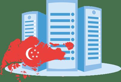 Singapore Vps Index Min 2