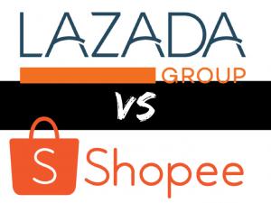 So Sanh Lazada Va Shopee 2