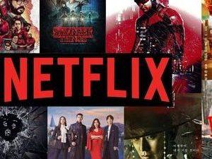 Tai Khoan Netflix 26