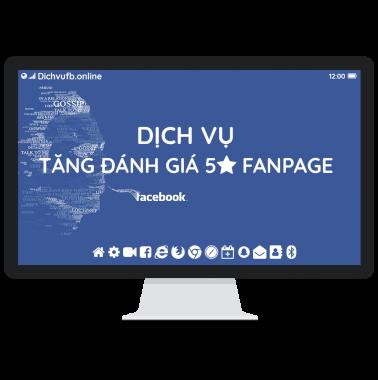 Tang Danh Gia 5 Sao Fangpage 378x380 2