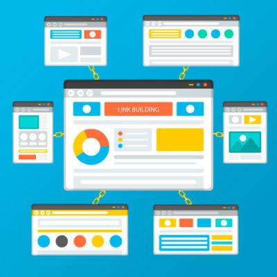 dịch vụ tạo backlink seo giá rẻ