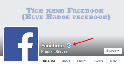 Tich Xanh Facebookt 2